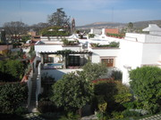 Views from Mexico Boutique Hotels