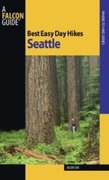 Best Easy Day Hikes-Seattle