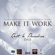 Lee Gramz-Make It Work