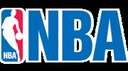 "<a href=""https://nbafinalsbasketballblog.sport.blog/"">https://nbafinalsbasketballblog.sport.blog/</a>"
