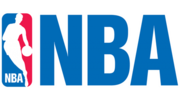 https://nbafinalsbasketballblog.sport.blog/
