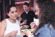 June 28th, SF Spanish Fiesta! 2014