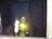 oscar javier oggero