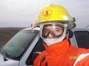Incendion-Las-Albacas 037