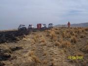 Incendion-Las-Albacas 039
