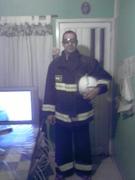 cristian bombero 014