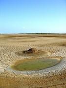 desierto-de-sarigua-desert-herrera-azuero-panama