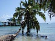 bocas-del-toro-beach-playa-panama