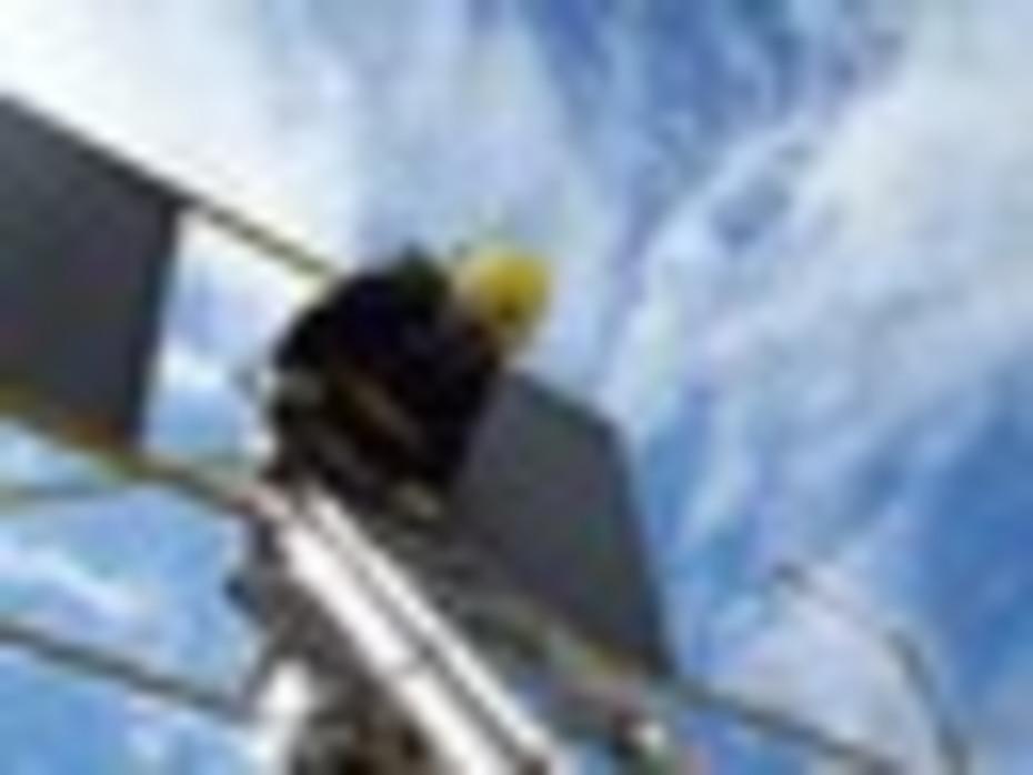 Tecnicas de Autoevacuación en el CEBE / Escuela de Tecnicas Operativas de Seguridad y supervivencia / 2011