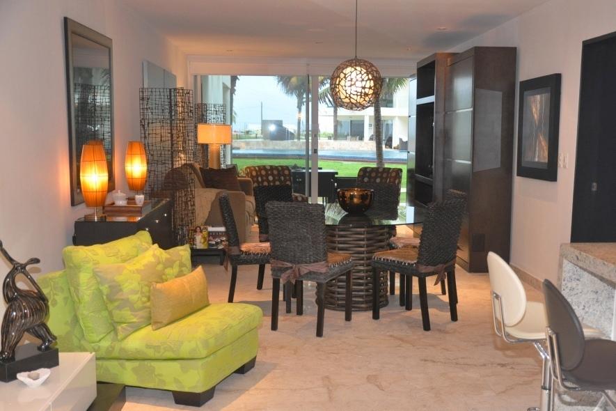 Luxury vacation rentals by Vimex Vacation Rentals