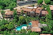 Tamarindo Costa Rica, Jardin del Eden Hotel