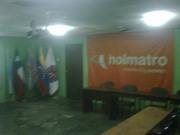workshop powershore holmatro10