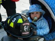 futuro bombero