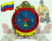 logo Actuar
