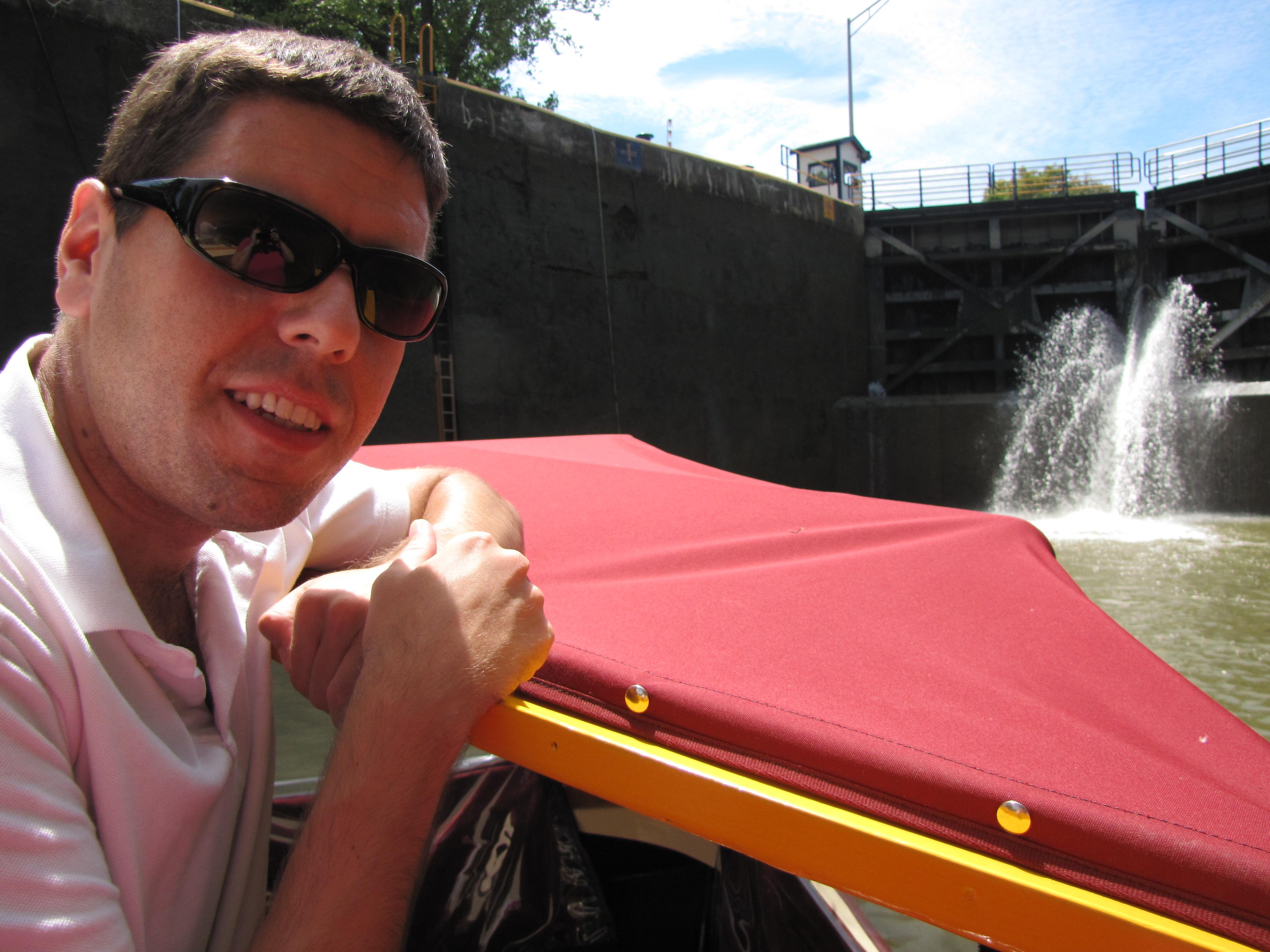 Canal trip July 2010 042
