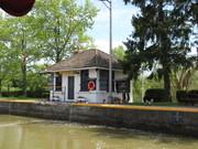 Canal trip July 2010 050
