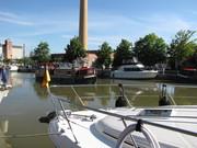 Canal trip July 2010 010
