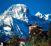 Bhutantours