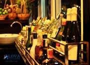 Alova Gold Cruise in Halong Bay Vietnam Dec 2011