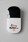 TripButler Device