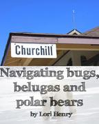 Churchill by Lori Henry