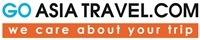 go asia travel logo 75x200(2)