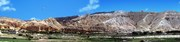 Chhosar - Upper Mustang