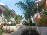 curacao holiday apartments curinjo