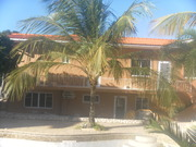Curacao, Curinjo holiday apartments and pools, new 2013 area