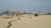 Xep beach