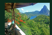 StLuciaAnseView