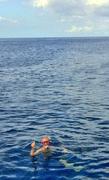 GuadeloupeSnorkeling