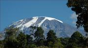 Kilimanjaro climbing, kilimanjaro trekking expeditions adventures