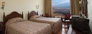Ngorongoro tours wildlife safaris
