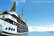 Halong Bay Luxury Bhaya Classic cruise