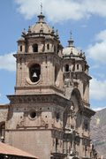 Cusco Photos 2014