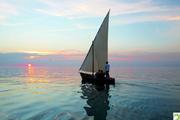 View-Sunset-Cruise-Taj-Exotica-Maldives
