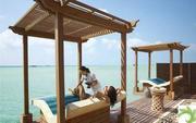 Spa-at-Taj-Exotica-Maldives