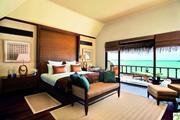 Luxury-Beach-Villa-Suite-Bedroom-Taj-Exotica-Maldives