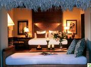 Taj-New-Lagoon-Villa-Interior