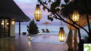 Outdoor-Villa-Private-Pool-Beach