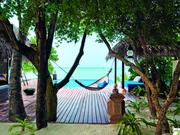 Relax-Beach-Villa-Suite-Deck