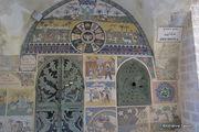 Jewish Quarter Mural