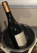 Holman Jarman Wine