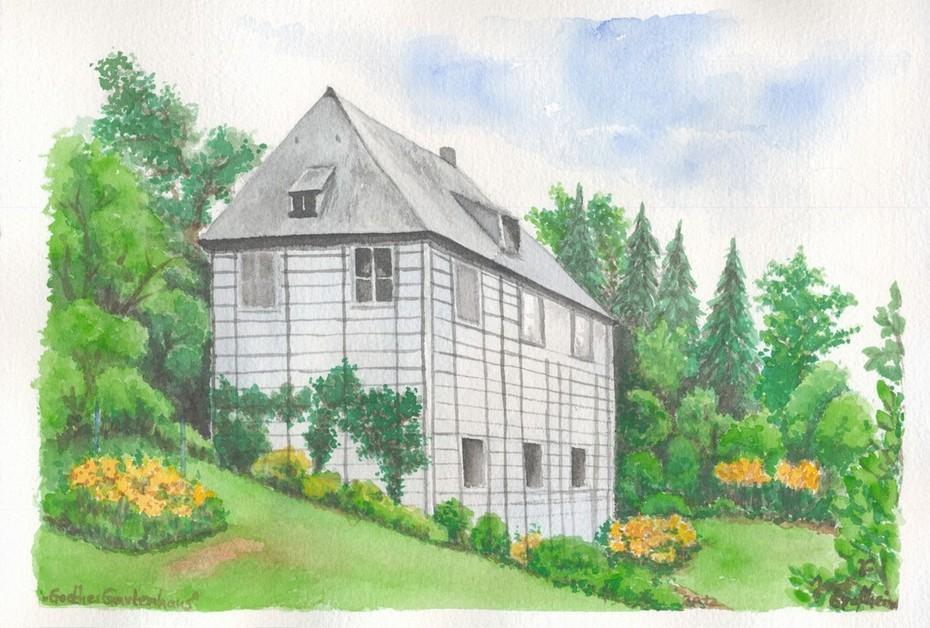 Goethe-Gartenhaus3