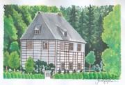 Goethe-Gartenhaus4