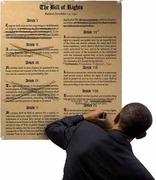 Obama-Constitution4