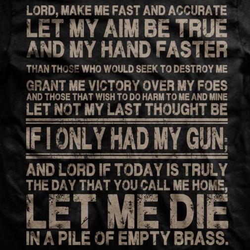 a-free-mans-prayer