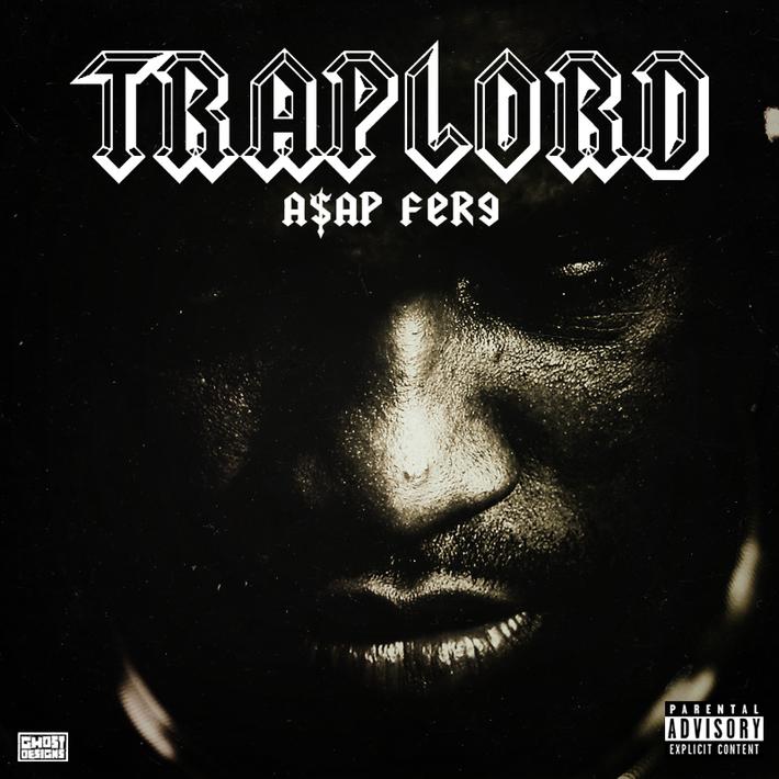 traplord-7.19.2013