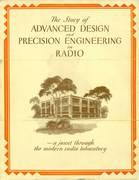 Scott Transformer Co. Brochure